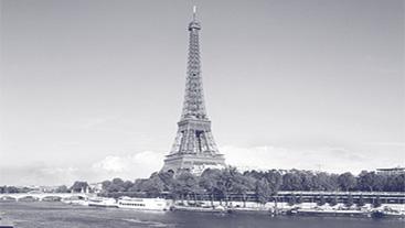 paris_home
