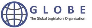 globe_logo_2015