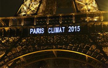 Paris_cop