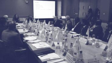 UNEP_Commonwealth_Parliamentary_Association