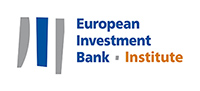 european_investment_bank_institute