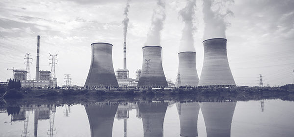 China_power_plant