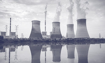 China's changing economy: implications for its carbon dioxide emissions
