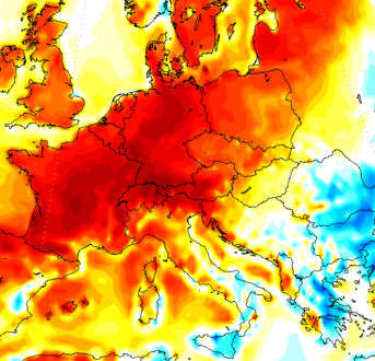 Heat waves, productivity, and the urban economy: What are the costs?