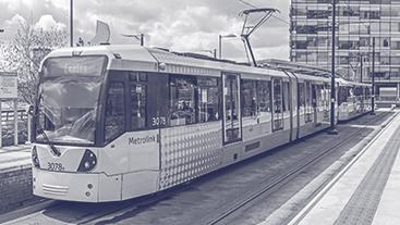 manchester_tram