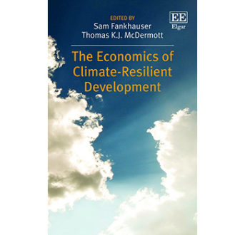 From adaptation to climate-resilient development: what are the implications for policymakers?
