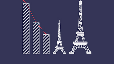 paris_publication_front_cover1