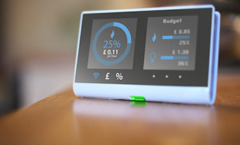 Are smart meters good for UK households?