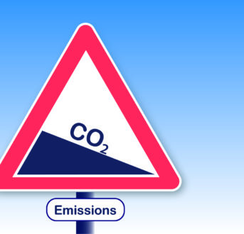 UK Government should create market for greenhouse gas removals and increase carbon prices for businesses to achieve net zero emissions by 2050