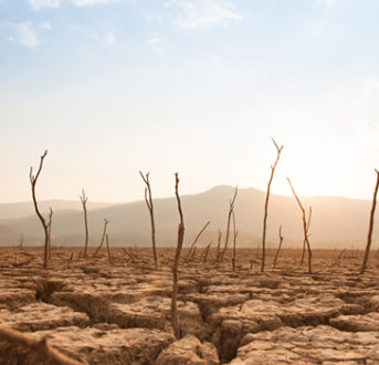 UK aid spending risks undermining government efforts to address climate change