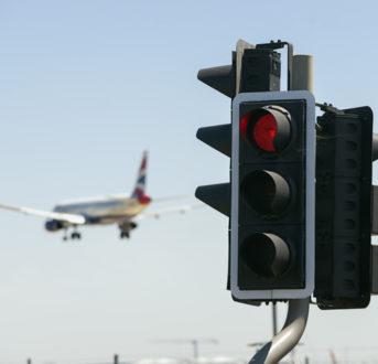 Statement on Heathrow ruling
