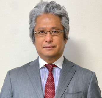 Why Japan is leading the TCFD wave