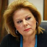 Professor Louka T. Katseli