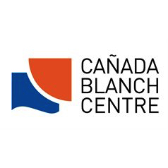 CanadaBlanchCentre