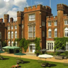 CumberlandLodge-1x1