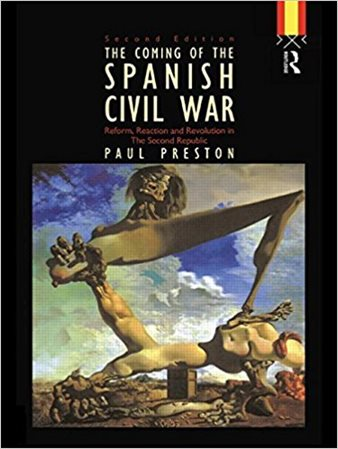 PrestonComingSpanishWar
