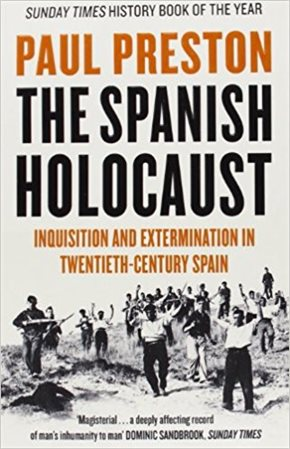PrestonSpanishHolocaust