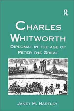 HartleyCharlesWhitworth