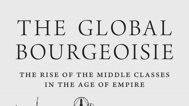 Motadel-Global-Bourgeoisie-Banner