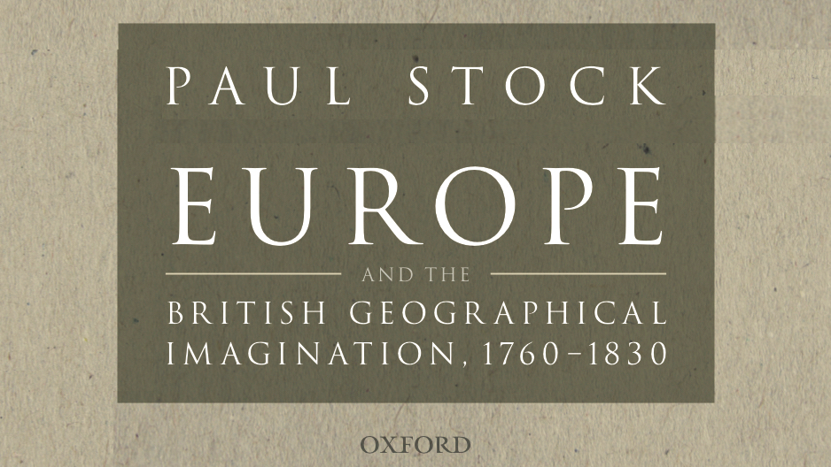 StockEuropeBritishGeographicalImagination-Banner