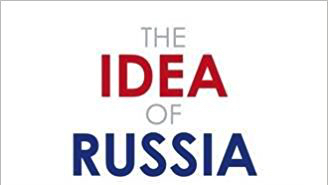 TheIdeaofRussia