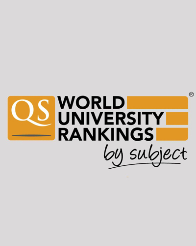 QS-World-University-Subject-Rankings1