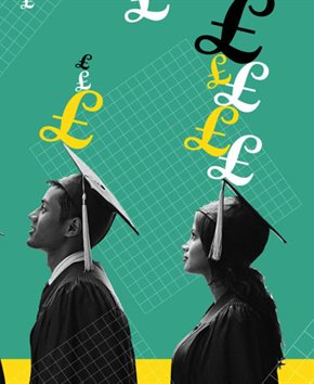 graduate-earnings