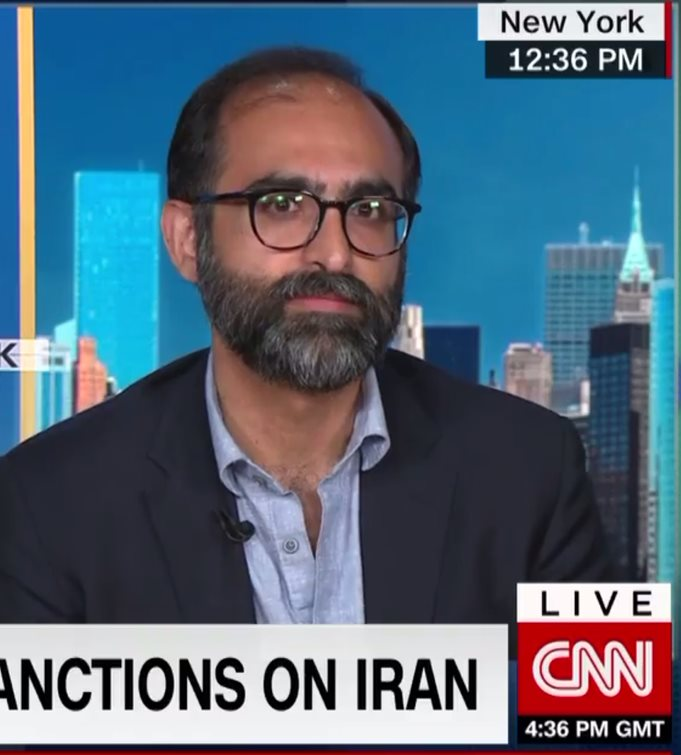 AlvandiCNN24June
