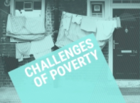 Challenges of poverty