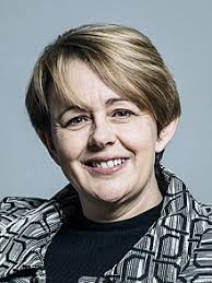 Baroness Tanni Grey-Thompson 3