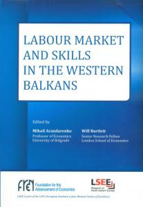 2012-Labour-market-and-skills-in-the-Western-Balkans_img_assist_custom