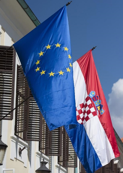 10-Croatias-EU-Accession