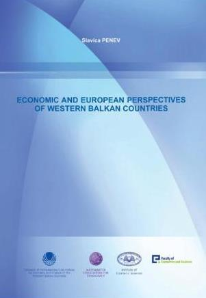 8-Economic-and-European-Perspectives-Book-Launch