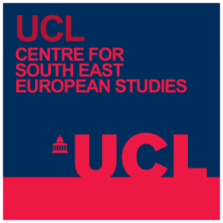 Centre_for_South-East_European_Studies-logo