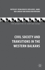 CivilSociety&TransitionsintheWB-book-cover