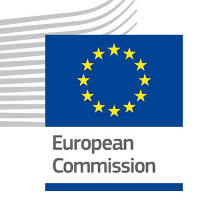 European_Commission_Version2