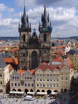 Prague-Summer-School-image