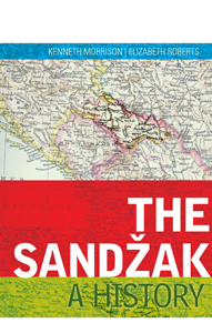 Sandzak-book-cover
