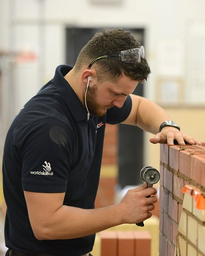 VET-Workshop-event-image-Bricklaying