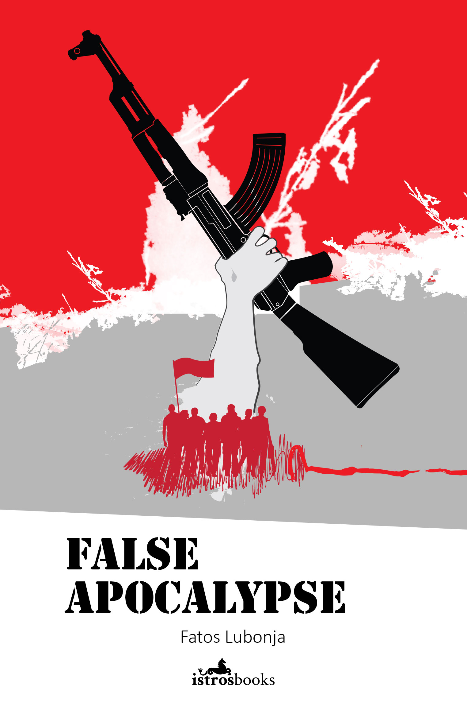 book-cover-false-apocalypse