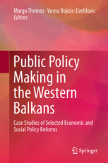 Public-Policy-Making-in-the-Western-Balkans-case-studies-of-selected-economic-and-social-policy-reforms
