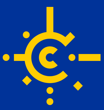 Flag-of-CEFTA
