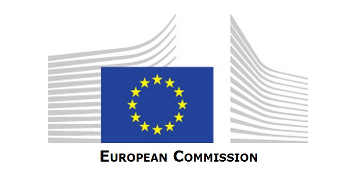 European-Commission-longer-logo