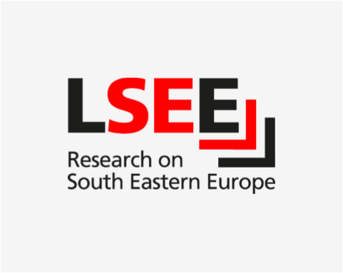LSEE-logo-with-background
