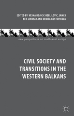 Civili-Society-and-Tranisitions-in-the-WB