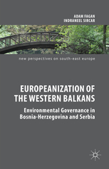 Europeanization-of-the-WB