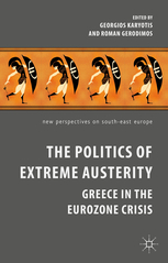 The-Politics-of-Extreme-Austerity