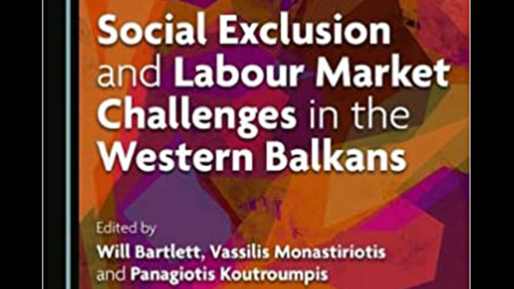 Social Exclusion_Labour Market Challenges in WB 747x420