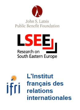 Joint-Ifri-LSEE-Research-Programme