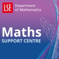 200MathsSupportCentre
